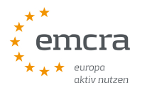 emcra_logo