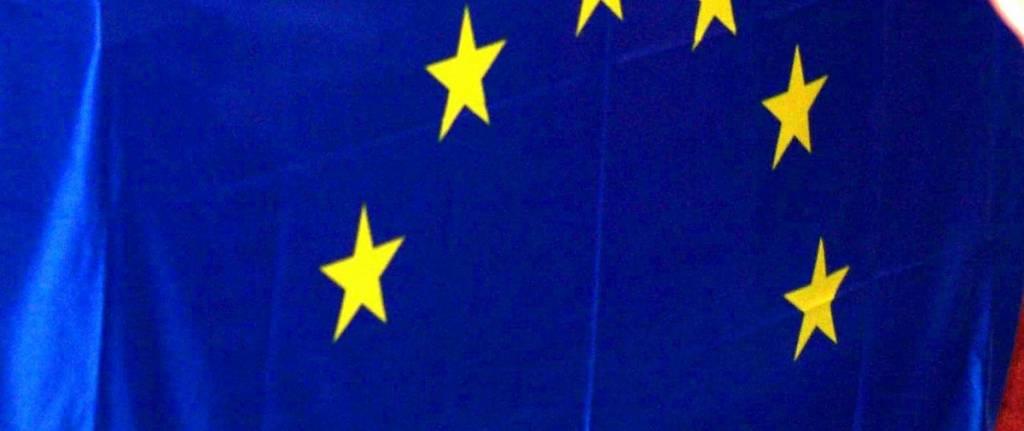 Code of Ethics für EU-ProjektmanagerInnen jetzt online