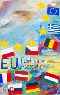 EUFA_Flaggen_Bild