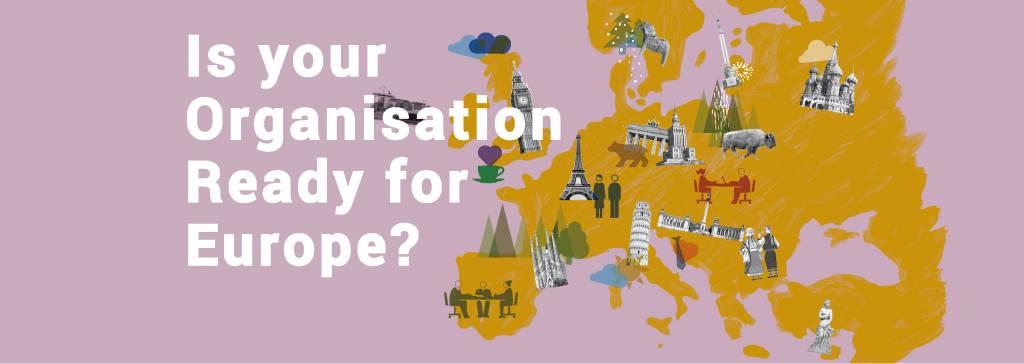 eu-projekt-europeanisation_online-tool_logo_en_