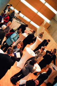 Networking_Symposium